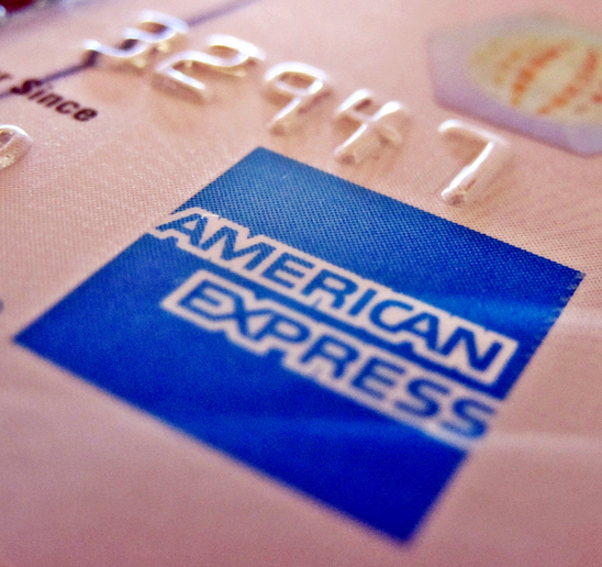 american express payback credit card an amex for everyone omnisay. Black Bedroom Furniture Sets. Home Design Ideas