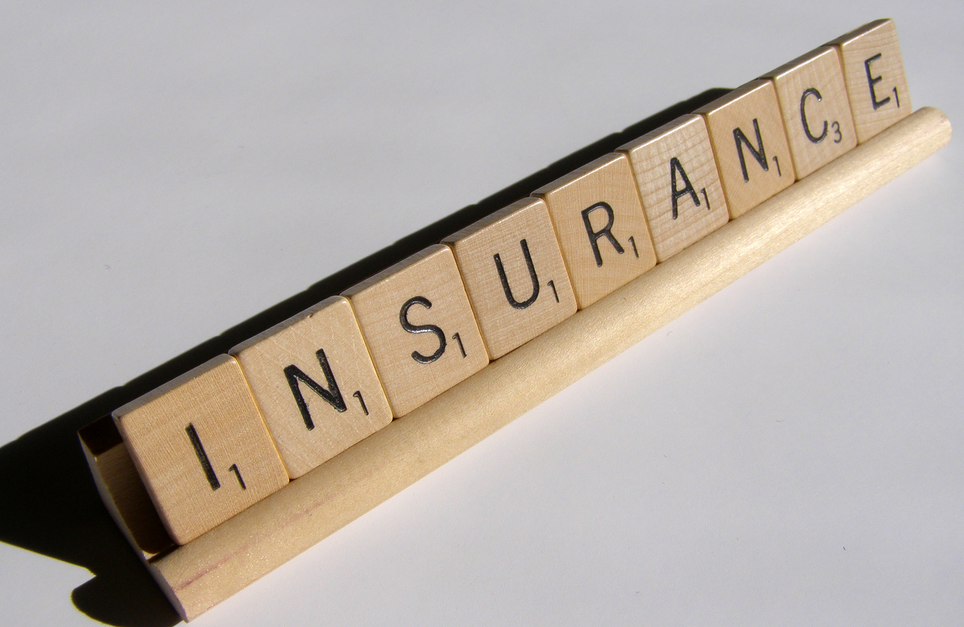 Misselling of Insurance Products
