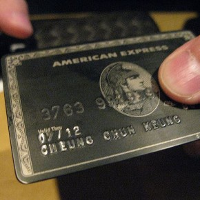 Should You a Take Credit Card with Annual Fees or a Free Card
