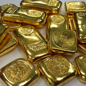 Is Gold a Good Investment Option in the Long Run