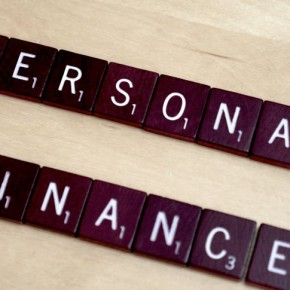Tips to Improve Your Financial Literacy