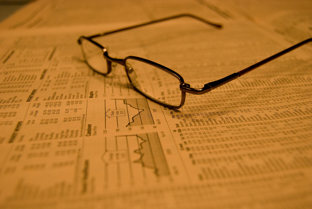 fallacies of stock market investing