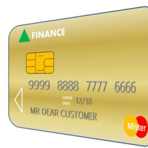 How to Get the Maximum Benefit Out of Your Credit Card?